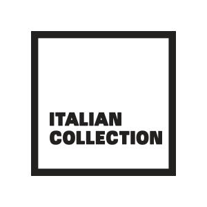 ITALIANCOLLECTION