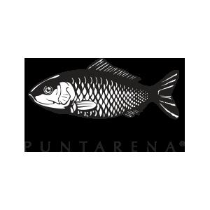 PUNTARENA