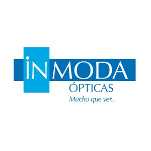 InmodaÓpticas