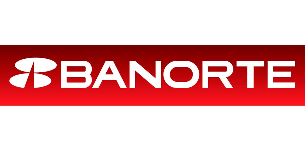 Ixe/Banorte
