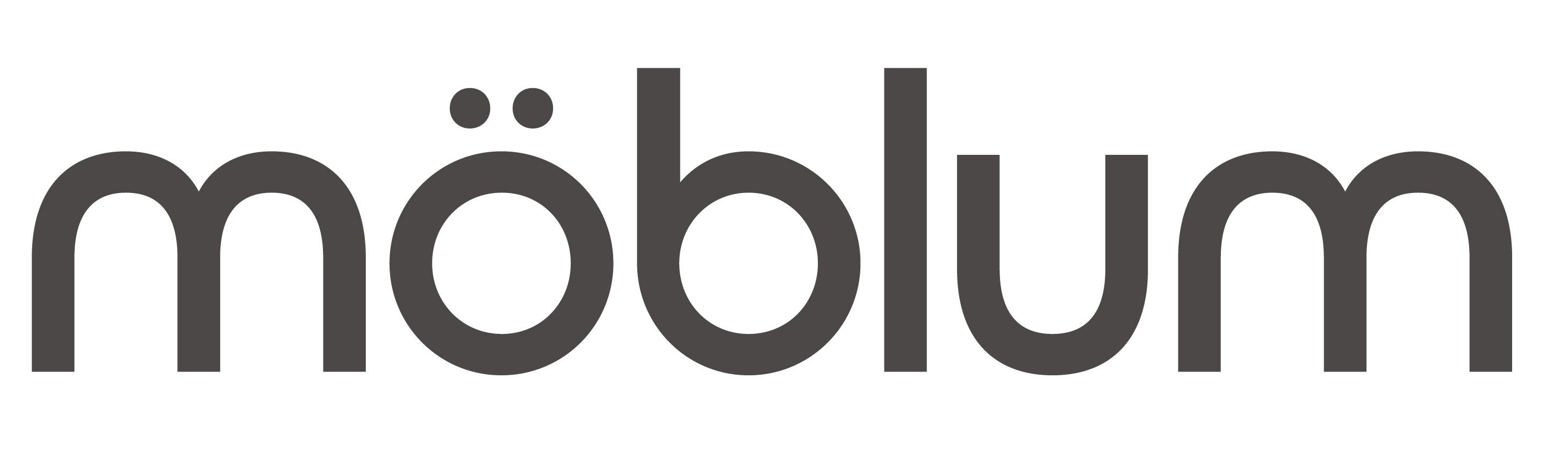 Möblum