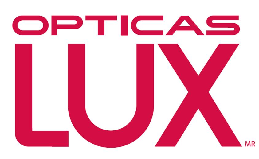 Opticas Lux