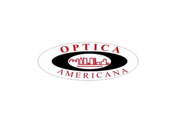 Óptica Americana