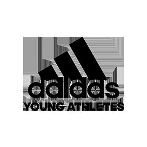Adidas Young Athletes