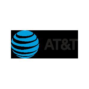 AT&T Distribuidor