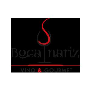 BOCA NARIZ VINO & GOURMET