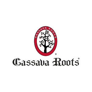 CASAVA ROOTS