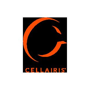 Cellairis Ampliación