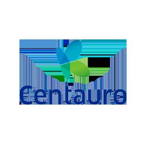 Clinica Dental Centauro