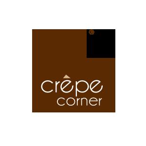 Crepé Corner