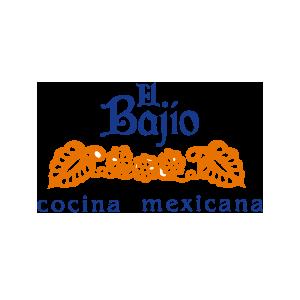 El Bajío