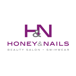Honey & Nails