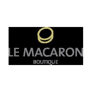 Le Macaron