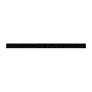 MAYSON KAYSER