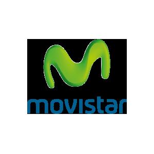 Movistar CAC