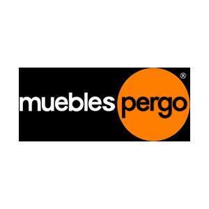 Muebles Pergo