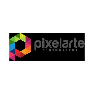 PIXELARTE
