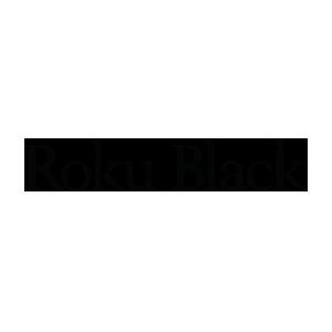 ROKU BLACK