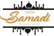 TAPETES SAMADI
