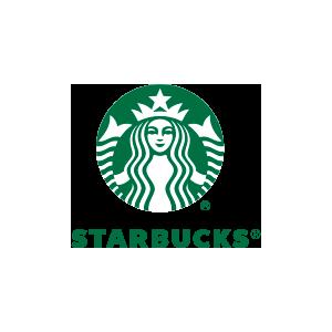 Starbucks Nivel 2