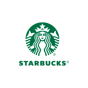 Starbucks Coffee (ISLA)