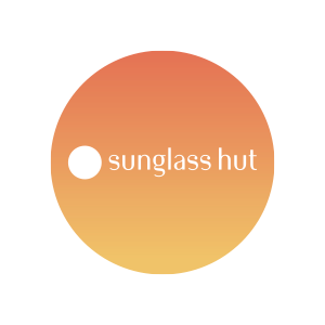 Sunglass Hut Ampliación
