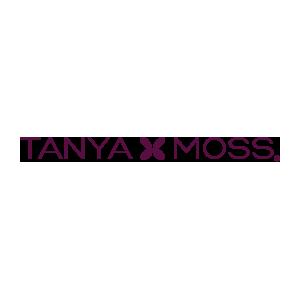 Tannya Moss