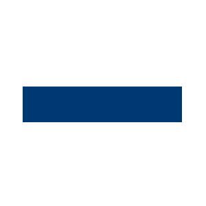 Telcel (CAC)