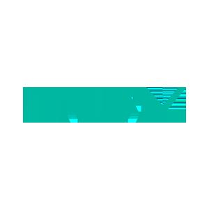 TUY MUEBLES