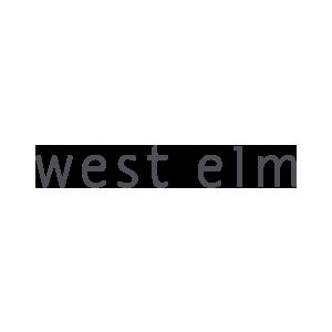 West Elm
