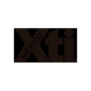 Xti Store