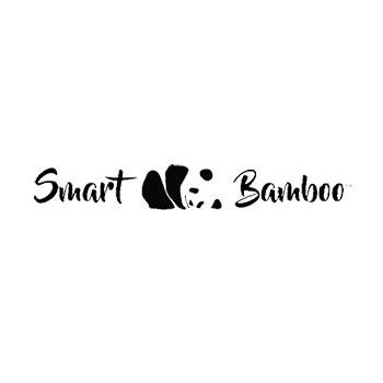 Smarth Bamboo