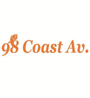 98 Coast Av.