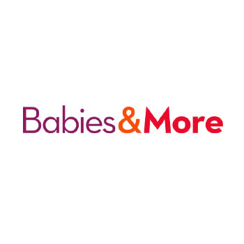 Babies and More