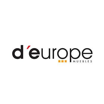 D Europe Muebles