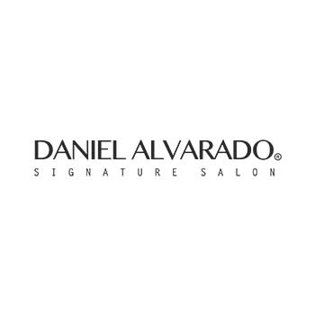 Daniel Alvarado Signature Salón