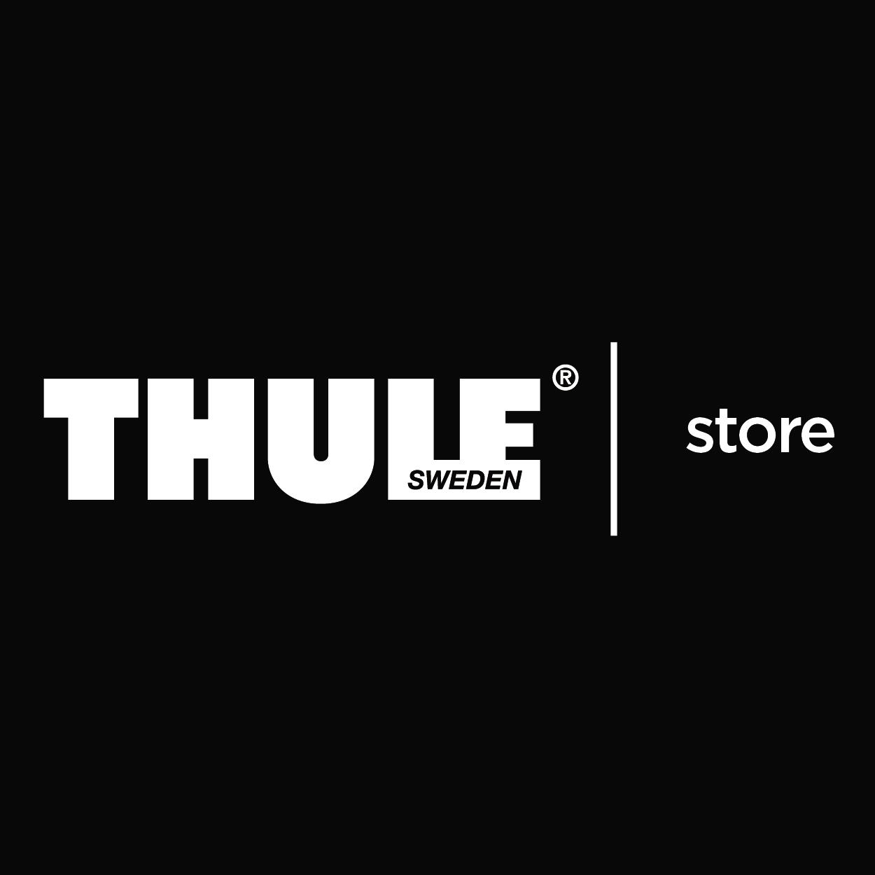 Thule Store