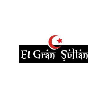 El Gran Sultán Kebabs