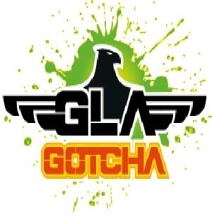 Gotcha Laser GLA