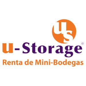 U-Storage