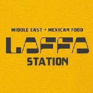 Laffa Station