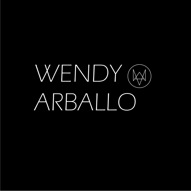 Wendy Arballo Store