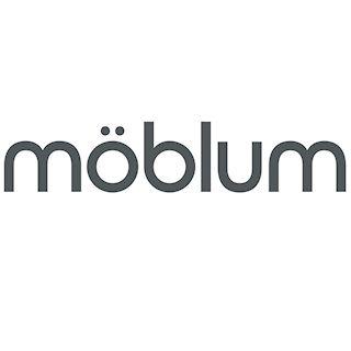 Moblum