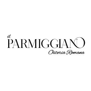 Il Parmiggiano Ostería Romana