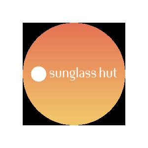 Sunglass Hut Nivel 2