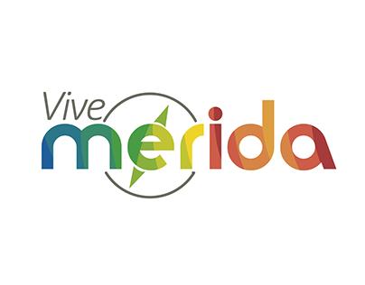 Vive Mérida