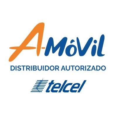 A-Móvil Telcel