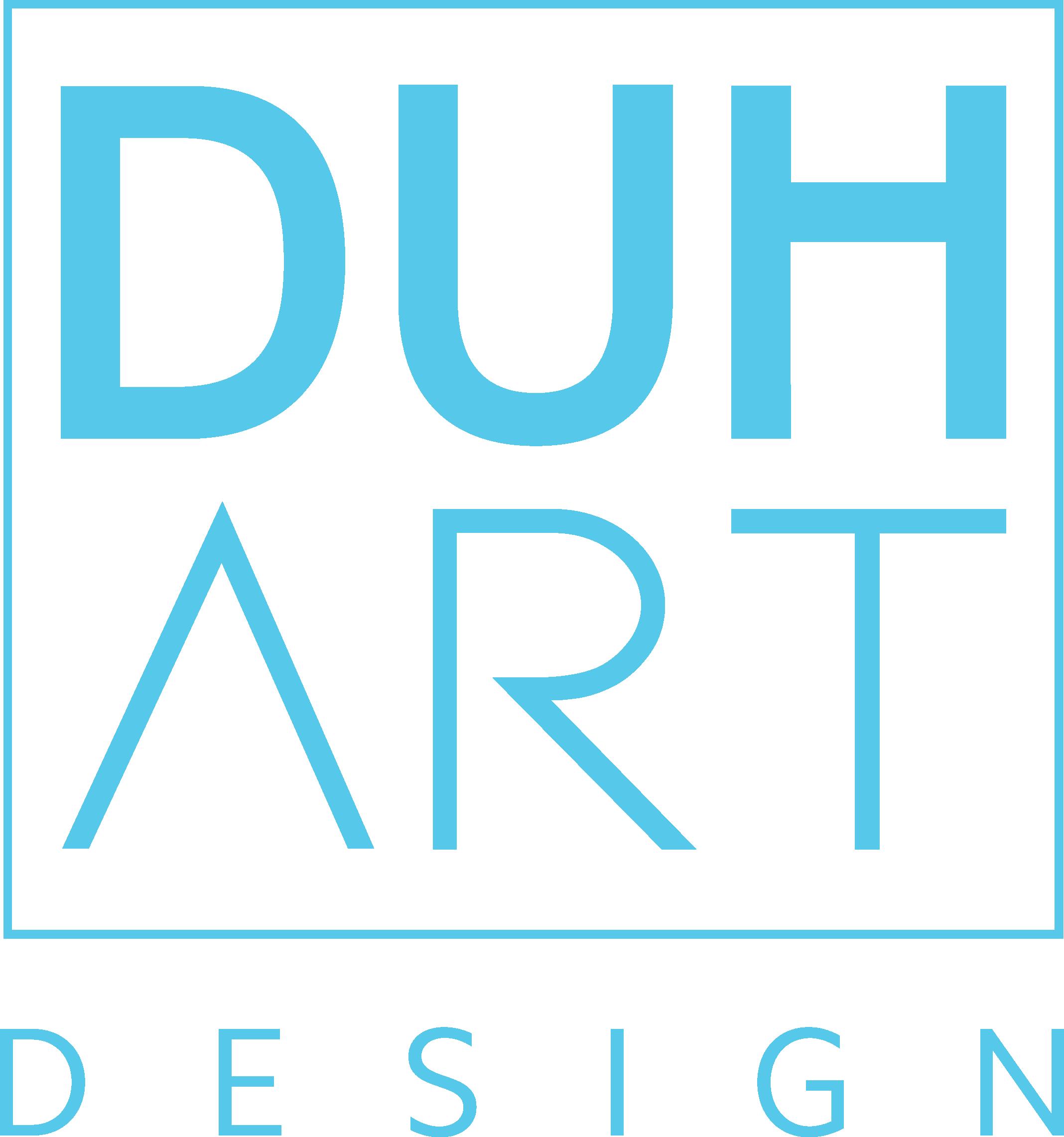 Duhart Design